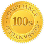 compliance-guarantee