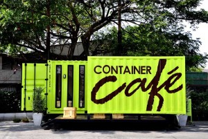 container indonesia - Various Functions of Portable Containers (21)