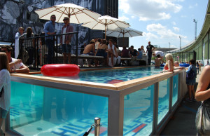 Shipping-Container-Swimming-Pool-7